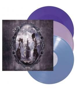 End Of An Era (3 LP )