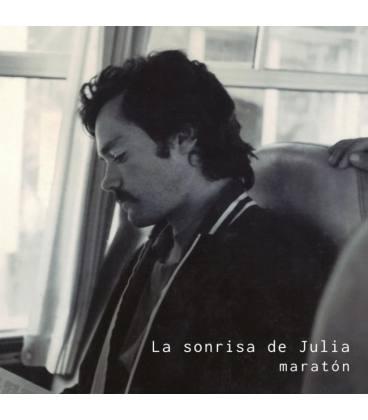 Maratón (1 LP)