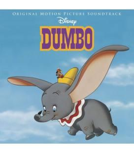 Dumbo (1 LP)