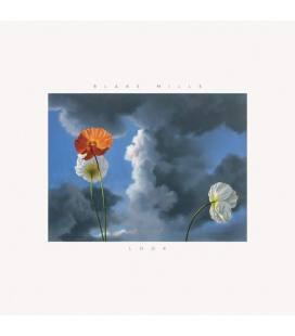 Look (1 CD )