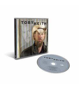Should've Been A Cowboy (25th Anniversary Edition) (1 CD)