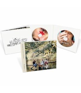 Wild Life (2 CD Deluxe)