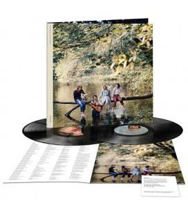 Wild Life (2 LP)