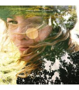Les Sources (1 CD Digibook)