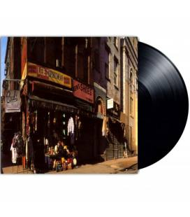 Paul's Boutique (1 LP)
