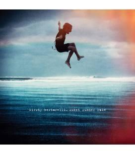Sweet Summer Rain (1 CD)