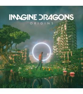 Origins (2 LP)