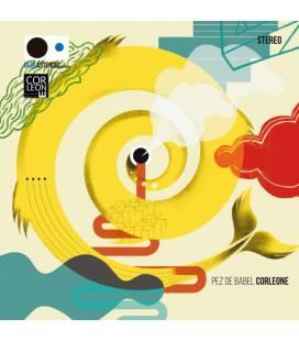 Pez De Babel (1 CD)