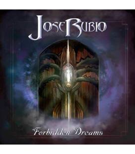 Forbidden Dreams (1 CD)