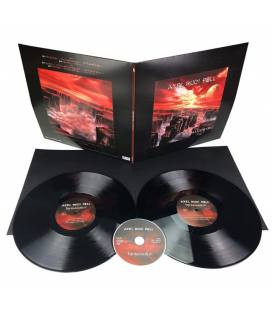 The Ballads III Re-Release (2 LP+1 CD)