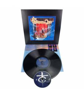 Stairway To Fairyland (1 LP+1 CD)
