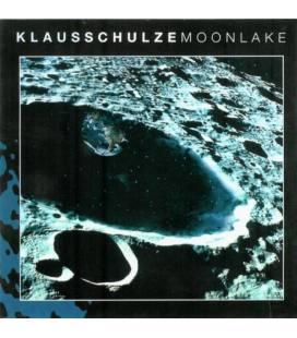 Moonlake (3 LP)