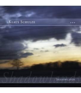 Shadowlands (3 LP)