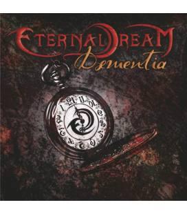 Daementia (1 CD)