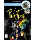 Pink Floyd - Vida, Canciones, Simbologia, Conciertos Clave Y Discografia (1 Libro)