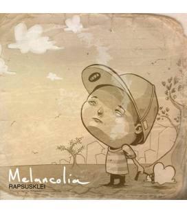 Melancolia (1 LP)