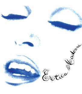 Erotica (2 LP Blancos)