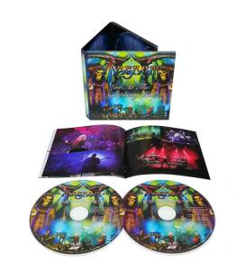 Live At The Symphony Hall (2 CD)