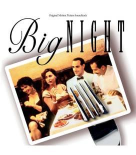 Big Night (1 CD)