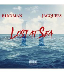 Lost At Sea 2 (1 CD)