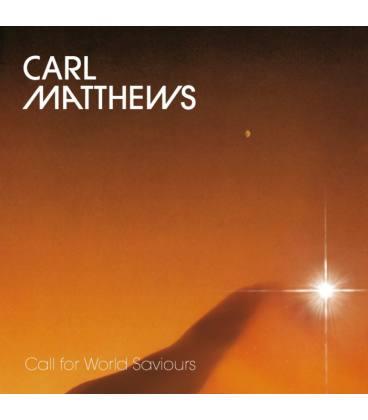 Call For World Saviours (1 LP)