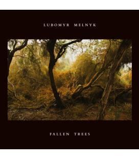 Fallen Trees (1 LP)