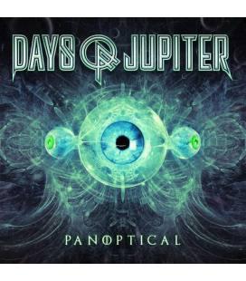 Panoptical (1 CD)