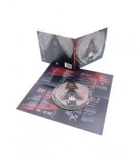 Libra (1 CD)