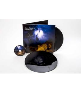 At The Edge Of Light (2 LP)