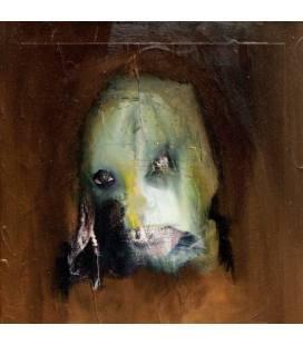 Seven Horses For Seven Kings (1 CD)