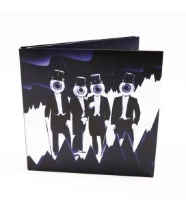 Eskimo (2 CD)
