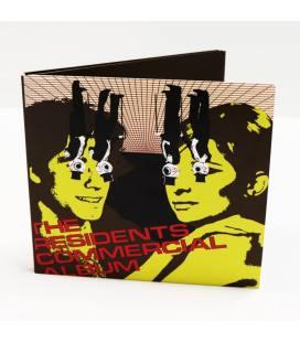 Commercial Album (2 CD)