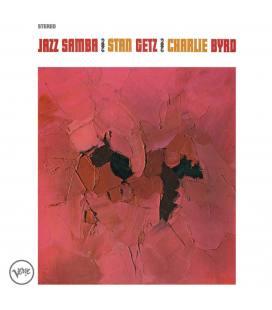 Jazz Samba (1 LP)