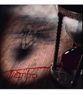 Tiempo (1 CD)