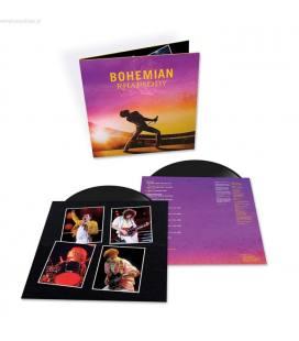 Bohemian Rhapsody (2 LP)