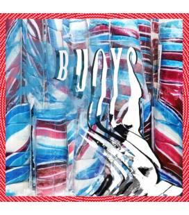 Buoys (1 CD)
