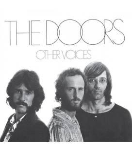 Other Voices-1 LP