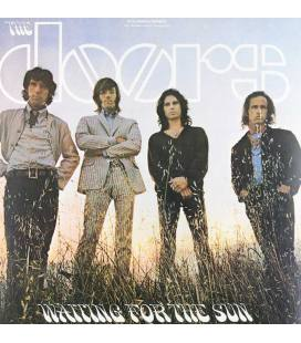 Waiting For The Sun-1 LP
