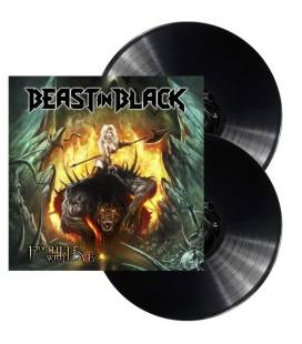 From Hell With Love (2 LP)