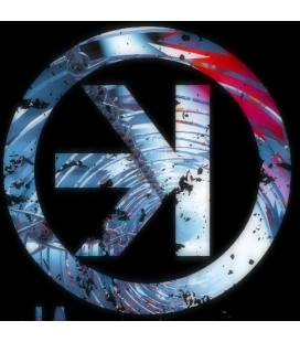 La Kontra (1 CD)