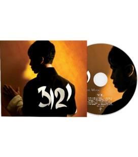 3121 (1 CD)