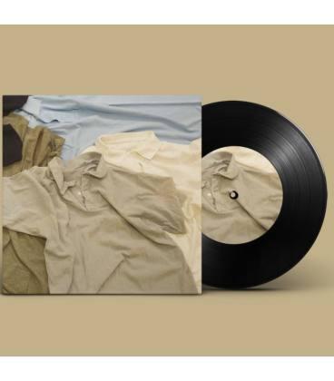 Menos De Lo Mismo Vol. I (1 LP EP)