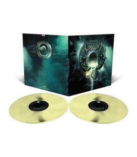 Omnivium (2 LP Color Reissue)