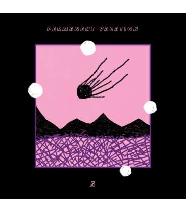 Permanent Vacation 5 (2 LP+DESCARGA)