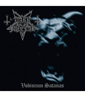 Vobiscum Satanas (1 CD)