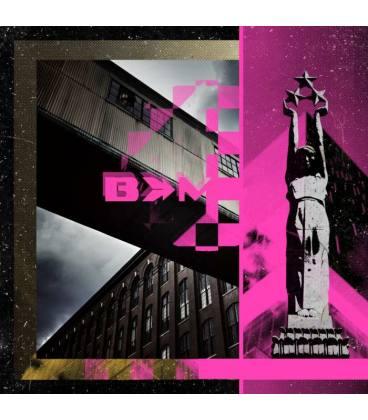 Bells Into Machines (2 LP)