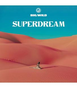 Superdream (1 LP)