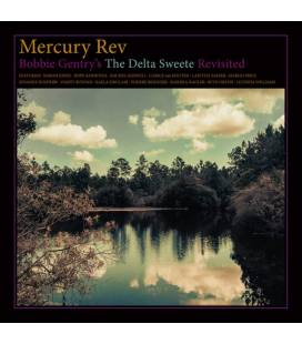 Bobby Gentry'S Delta Sweete Revisited (1 CD)