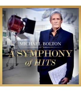 A Symphony Of Hits (1 CD)