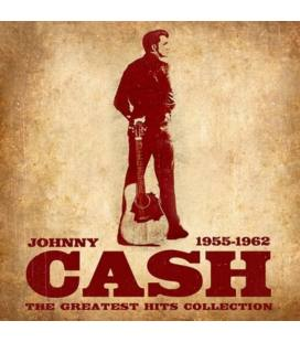 The Greatest Hits Collection 1955-1962 (1 CD)